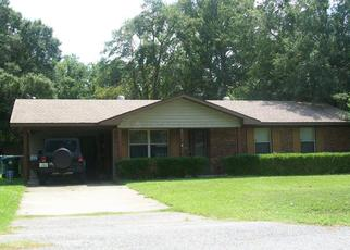 Sheriff Sale in Brunswick 31525 SPRUCE RD - Property ID: 70182548884
