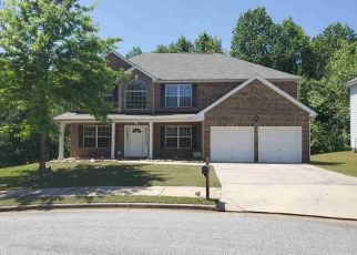Sheriff Sale in Atlanta 30331 CHILHOWEE DR - Property ID: 70182559380