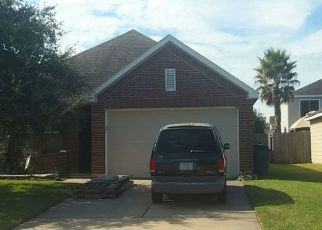 Sheriff Sale in Cypress 77433 BRANCH CREEK DR - Property ID: 70182567262