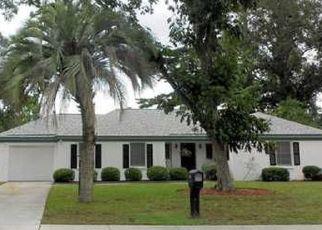 Sheriff Sale in Savannah 31419 BRIARCLIFF CIR - Property ID: 70182582148