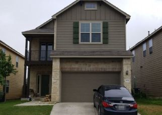 Sheriff Sale in San Antonio 78245 ATWATER CRK - Property ID: 70182591800