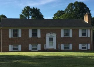 Sheriff Sale in Charlottesville 22901 HUNTINGTON RD - Property ID: 70182655743