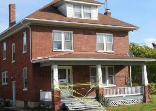 Sheriff Sale in Hagerstown 21740 W WASHINGTON ST - Property ID: 70182671952