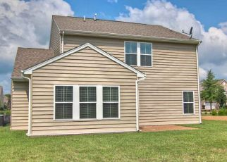 Sheriff Sale in Murfreesboro 37128 WESTON BLVD - Property ID: 70182743326