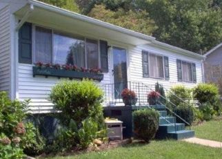 Sheriff Sale in Knoxville 37920 CRENSHAW RD - Property ID: 70182770486