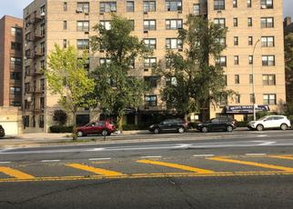 Sheriff Sale in Bronx 10458 GRAND CONCOURSE - Property ID: 70182809915