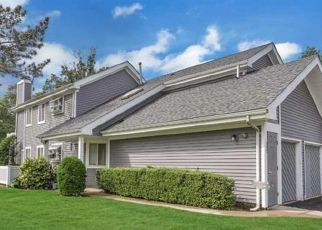 Sheriff Sale in Moriches 11955 SEABREEZE CT - Property ID: 70182818665