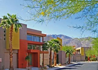 Sheriff Sale in Palm Springs 92262 BREEZE LOOP - Property ID: 70182831812