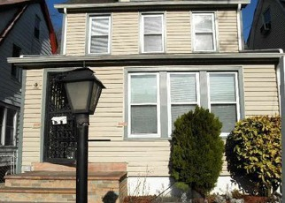 Sheriff Sale in Queens Village 11429 207TH ST - Property ID: 70182840566