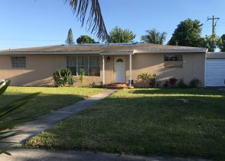 Sheriff Sale in Delray Beach 33445 ANGLER DR - Property ID: 70182881744