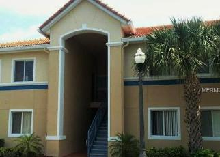 Sheriff Sale in Orlando 32824 VILLA DEL SOL CIR - Property ID: 70182883930