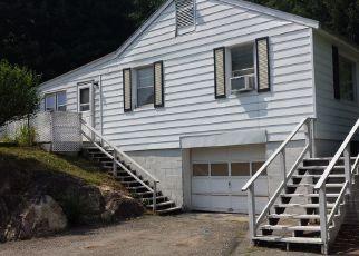 Sheriff Sale in Patterson 12563 BURDICK RD - Property ID: 70182938674