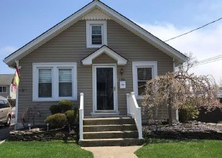 Sheriff Sale in Freeport 11520 PARK AVE - Property ID: 70182969320