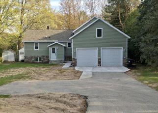 Sheriff Sale in Whitehall 49461 DUCK LAKE RD - Property ID: 70182981594