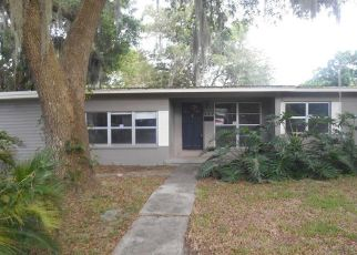 Sheriff Sale in Plant City 33563 E MORRELL DR - Property ID: 70183000871