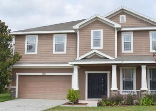 Sheriff Sale in Plant City 33567 AZALEA BLOSSOM DR - Property ID: 70183001294