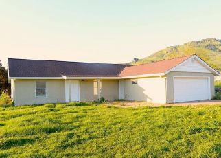 Sheriff Sale in Sanger 93657 LUPINE DR - Property ID: 70183004363