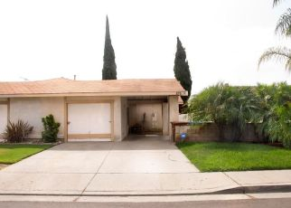 Sheriff Sale in Santa Paula 93060 SALAS ST - Property ID: 70183058681