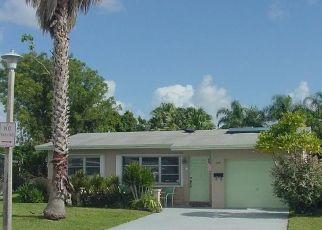 Sheriff Sale in Pompano Beach 33063 NW 11TH CT - Property ID: 70183074889