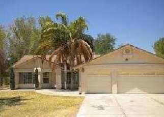 Sheriff Sale in Somerton 85350 W COUNTY 17TH ST - Property ID: 70183102918
