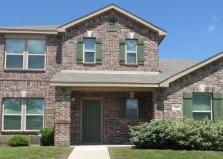 Sheriff Sale in Desoto 75115 SNOWY ORCHID LN - Property ID: 70183115159