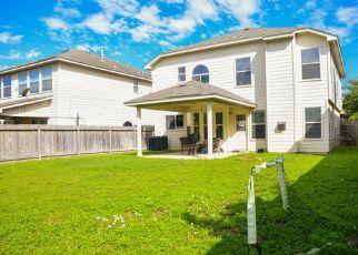 Sheriff Sale in San Antonio 78249 WOOD HBR - Property ID: 70183119102