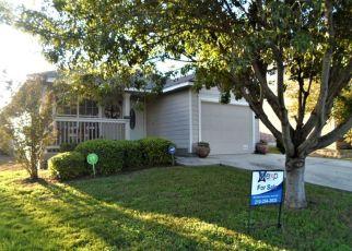 Sheriff Sale in Converse 78109 MOON ROCK - Property ID: 70183167286