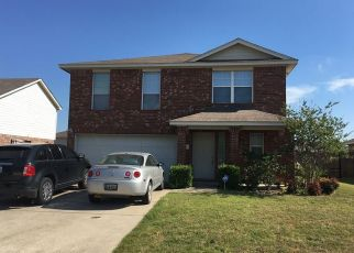 Sheriff Sale in Sanger 76266 MANED DR - Property ID: 70183221150