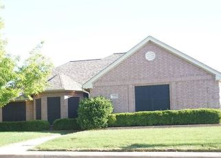 Sheriff Sale in Sanger 76266 PLEASANT VLY - Property ID: 70183228611