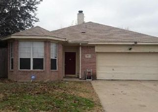 Sheriff Sale in Denton 76210 PARKHAVEN DR - Property ID: 70183290358