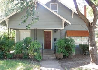 Sheriff Sale in Gainesville 76240 MCCLAIN ST - Property ID: 70183315774