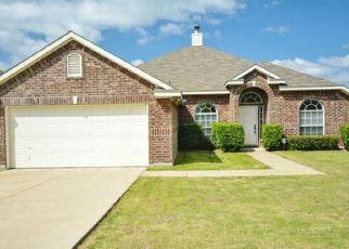 Sheriff Sale in Red Oak 75154 PARKS BRANCH RD - Property ID: 70183319260