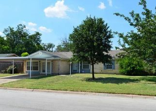 Sheriff Sale in Fort Worth 76179 HIALEAH PARK ST - Property ID: 70183344675