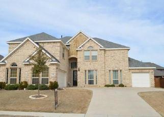 Sheriff Sale in Grand Prairie 75054 BAHIA - Property ID: 70183352558