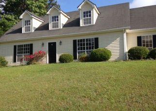 Sheriff Sale in Lithonia 30058 WILDWOOD TRCE - Property ID: 70183361762
