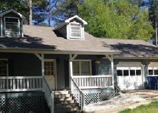 Sheriff Sale in Stockbridge 30281 GLENLOCH PKWY - Property ID: 70183367895
