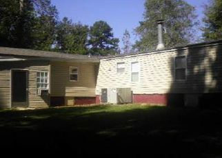 Sheriff Sale in Milledgeville 31061 SHANA DR SW - Property ID: 70183388468