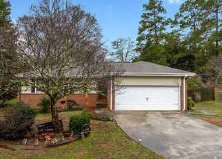 Sheriff Sale in Conyers 30012 PINEVIEW LN NW - Property ID: 70183413881