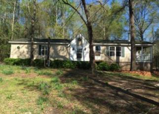 Sheriff Sale in Grovetown 30813 GREENBRIAR DR - Property ID: 70183419111