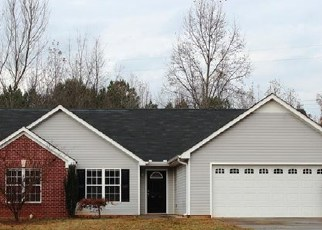 Sheriff Sale in Winder 30680 ERICAS POINTE DR - Property ID: 70183441461