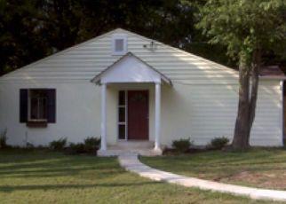 Sheriff Sale in Atlanta 30316 FLAT SHOALS RD SE - Property ID: 70183475626