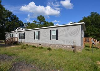Sheriff Sale in Grovetown 30813 FOXWOOD DR - Property ID: 70183512418