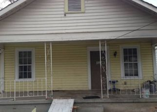 Sheriff Sale in Atlanta 30314 ASHBY GRV SW - Property ID: 70183687155