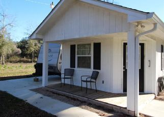 Sheriff Sale in Thomasville 31757 US HIGHWAY 319 N - Property ID: 70183697232