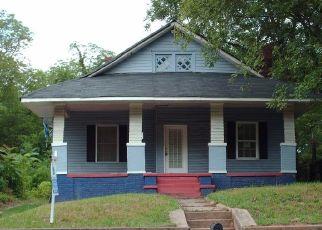 Sheriff Sale in Atlanta 30316 MORELAND AVE SE - Property ID: 70183714764