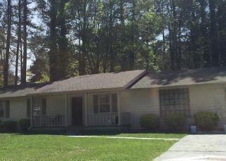 Sheriff Sale in Riverdale 30274 WILLOWS WAY - Property ID: 70183722647
