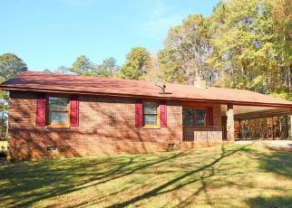 Sheriff Sale in Austell 30106 EWING RD - Property ID: 70183738406