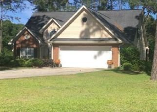 Sheriff Sale in Leesburg 31763 HIGHLAND CT - Property ID: 70183741475