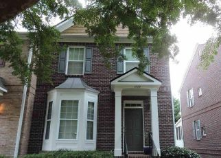 Sheriff Sale in Kennesaw 30152 ENDURANCE HILL DR NW - Property ID: 70183758109