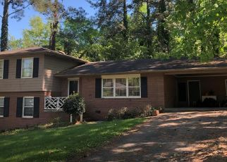 Sheriff Sale in Dalton 30720 LINDEN DR - Property ID: 70183781325